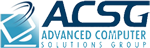 ACSGTRANSLOGO_small